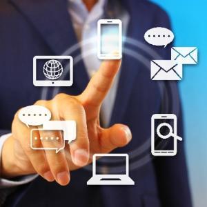 アドセンスブログで稼ぐのは非効率?クリック報酬型広告のメリットとデメリットを紹介