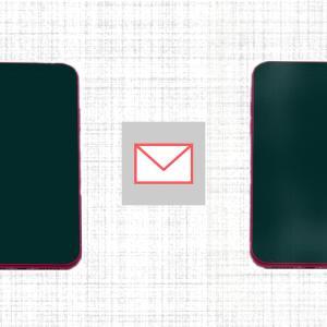 LINE@をメルマガのステップメールの代わりに使うときにこれだけは押さえておきたい注意点