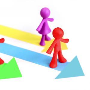LINE@で、ユーザーの選択によって送るメッセージを自動で変える方法[オートLINE・オートFacebook]
