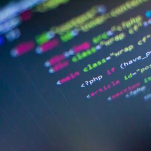 [ロリポップ]迷惑メール対策のためのSPF設定の方法