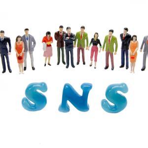 無意味なSNS集客をしている典型例と、効果的な集客に必要な3つの要素