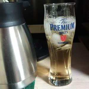 レモングラスのお酒