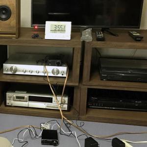 オーディオで原音再生するにはどうすれば良いか。