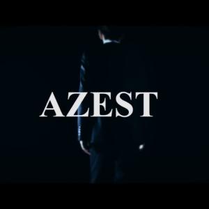 AZEST