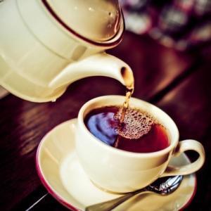 日本茶の魅力からわかった、私の欲しかった感情は❤️