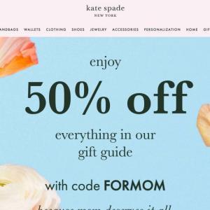 バンクーバーで【ケイト・スペード(Kate Spade New York)】のバッグを販売している店を紹介!