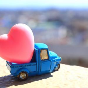 遠距離恋愛で仕事を辞めるのはあり?仕事と結婚、優先すべきは?