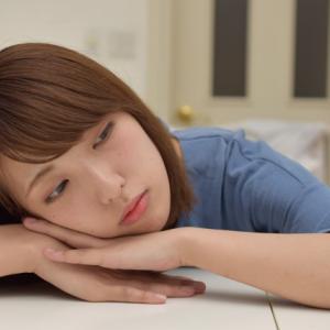 日曜日の憂鬱を克服する具体的な方法は?根本的解決策はこれだ!