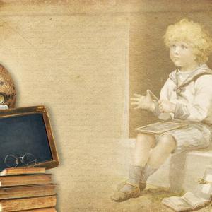 4歳:子供の話し言葉の現状況