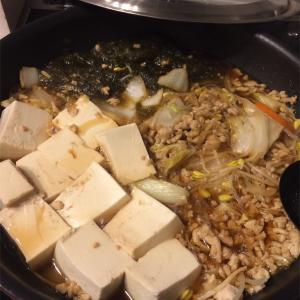 今日のゆるすぎ料理☆