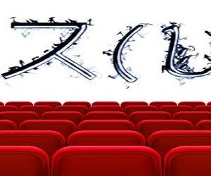 映画「アス(US)」動画配信でフルを無料視聴!日本語字幕・吹き替え対応