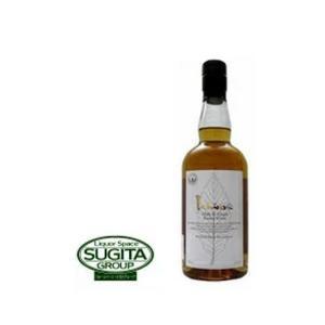 【ウイスキー】イチローズモルト《ホワイトラベル》のお手頃価格でお取り寄せならこちらです。