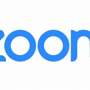 【zoom】Are you signing up on behalf of a school? の意味