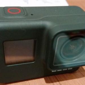 【人気youtuberも利用!】街ブラ等、歩きながら撮影できるカメラ「GoPro」のおススメモデルご紹介!