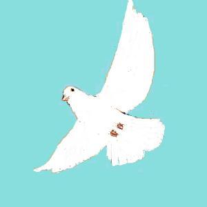 平和な国と平和な介護