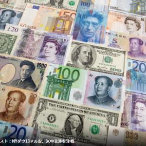 中国成長率低迷は想定よりもずっと深刻なようです。