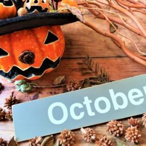 【フラット35金利速報】今月は融資率9割超の金利が大幅ダウン!!(令和元年10月分)