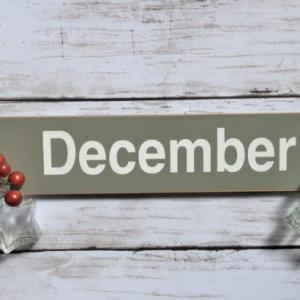【フラット35金利速報】今月も引き続き金利上昇(令和元年12月分)