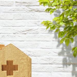 【ニュース】積水ハウス㈱発!家が健康管理をしてくれる「プラットフォームハウス構想」とは?