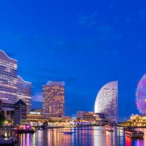 【発表】住みたい街ランキング2019(関東版)