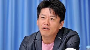 【物欲0】堀江貴文氏の言う、「所有欲が人を幸せにすることはない」は的を得ている件