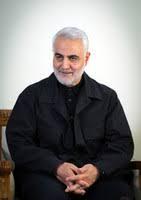 【買い増しチャンス】イランがイラク米軍基地にミサイル攻撃、死者は80人とのこと