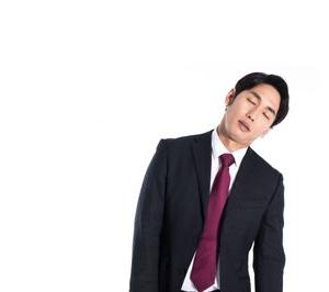 【いつまで働くの?】「70歳定年法」導入へ 企業が社員の起業など支援