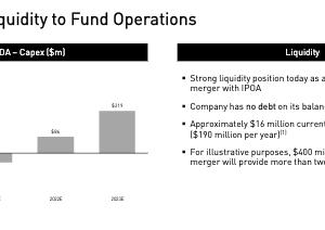 【投資家紹介】「共感」できる個別株に少額投資を行う。なお米リフト株は塩漬けとのこと