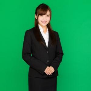 【就活】内定辞退セットがバカ売れ!日本法令とは?株式上場してる?