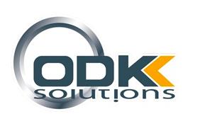 【必見】PBR1倍以下の割安銘柄、ODKソリューションズについて