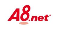 【A8.net】アメーバブログ応援キャンペーン第2弾開催中!