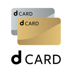 [スパチャン]dポイントスーパーチャンスが2019年4月24日から開催!d払いとdカードiDで20%還元!