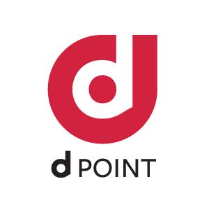 dポイントスーパー還元プログラムでポイント最大+7%還元!「dカード」がガソリン/ローソン最強カードに!