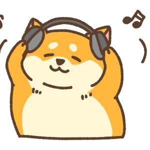 捨て曲なし!通して聴いてほしいオススメ男性洋楽アーティストのアルバム7選【関ジャム名盤特集に触発されました】
