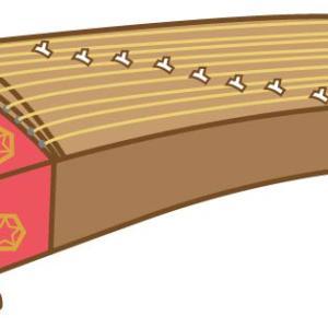 お箏を題材にしたマンガ「この音とまれ!」で感じた3つの「信じる」の重要性【美しき時瀬高校筝曲部の絆】