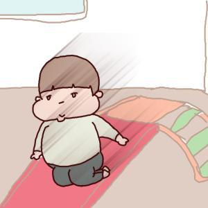 トイレトレーニング近況報告(2歳10か月)