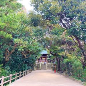 金印が眠っていた志賀島!福岡市からアクセス抜群の志賀海神社へ