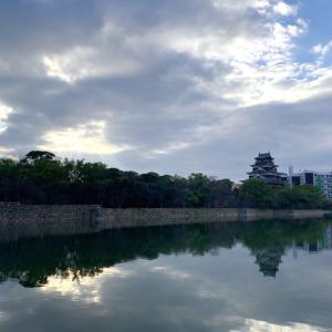 友人の結婚式=大冒険!?京都→広島まで日本海沿いロードバイク+キャンプ旅⑨