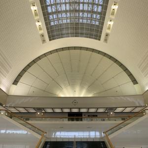 再びましませ金印さま!福岡市博物館でホンモノの金印体験!