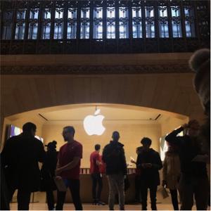 【V】買い増し完了♪ アメリカ市場はハイテク株が牽引