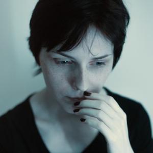 理由のない不安に苦しんでいませんか?不感症というメンタルのお話し