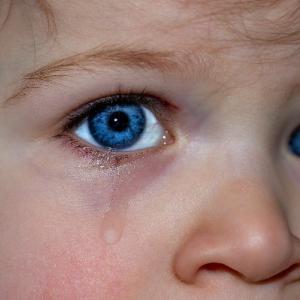あなたのお子さんは大丈夫ですか?発達障害という脳の機能の偏り