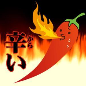 韓国語で「辛い(からい)」は何という?「辛くてこそ本場の味だよ~」を韓国語で言ってみよう!