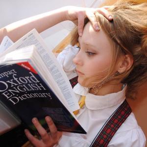 理科は参考書を読むべし