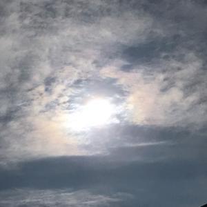 懐かしき日々〜自然との調和