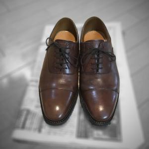 REGAL 革靴定番!リーガル