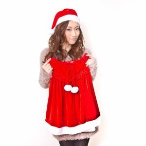 クリスマスに聞いてほしいBEST 20!!