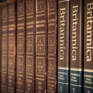 経営者におすすめのビジネス書7冊を紹介【年間700冊の読書家が厳選】