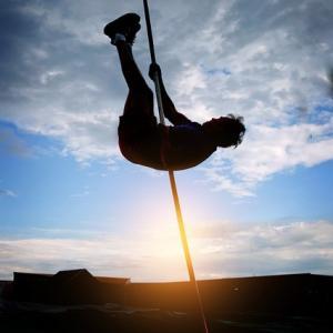 限界的練習とは?あなたを限界を超えて成長させる最高の練習法『超一流になるのは才能か努力か?』【書評44冊目】