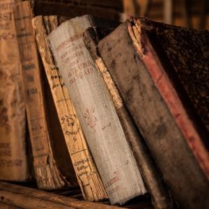 安くてお得なおすすめの古本ビジネス書5冊を紹介【年間700冊の読書家が厳選】